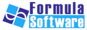 Formula Software Logo - Best Excel Compare Solution