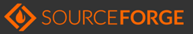 SourceForge Logo - Best Excel Compare Solution